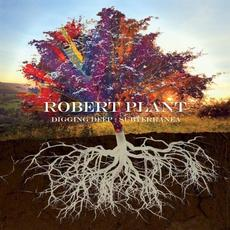 Digging Deep: Subterranea mp3 Artist Compilation by Robert Plant