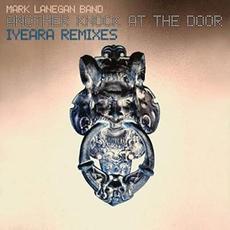 Another Knock at the Door: IYEARA Remixes mp3 Remix by Mark Lanegan Band