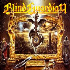 Imaginations from the Other Side (25th Anniversary Edition) mp3 Live by Blind Guardian