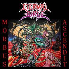 Morbus Ascendit / Demos 1989-1990 mp3 Artist Compilation by Eternal Dirge