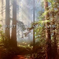Spirit Of The Redwoods mp3 Album by ITO And The Moonlight Hippies