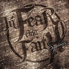 Symphonies mp3 Album by In Fear And Faith
