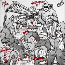 Gruppentherapie mp3 Album by Illa Mac & Massenmord 36