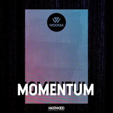Momentum EP mp3 Album by Woofax