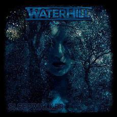 Sleepwalker mp3 Album by Waterhill