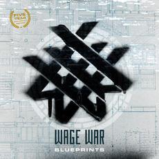 Blueprints (5th Anniversary Edition) mp3 Album by Wage War