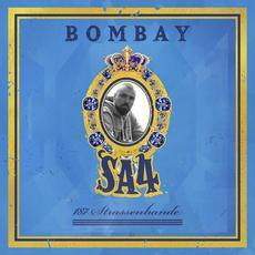 Bombay EP mp3 Album by Sa4