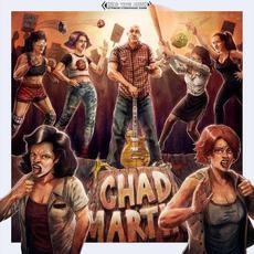 Chad Martin mp3 Album by Chad Martin
