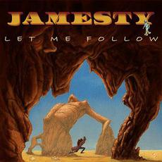 Let Me Follow mp3 Album by Jamesty