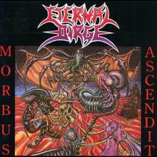 Morbus Ascendit mp3 Album by Eternal Dirge