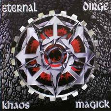Khaos Magick mp3 Album by Eternal Dirge