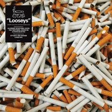 Looseys mp3 Album by Your Old Droog