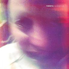 Blakc Mould mp3 Album by Yobrepus