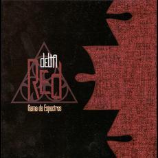 Gama de Espectros mp3 Album by Delta Red