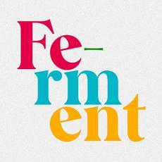 Ferment mp3 Album by DAGADANA