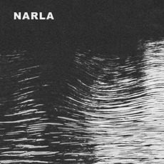 Till The Weather Changes mp3 Album by Narla