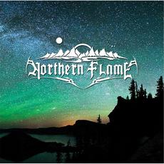 Glimpse of Hope mp3 Album by Northern Flame