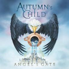 Angel's Gate (Japanese Edition) mp3 Album by Autumn's Child