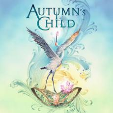 Autumn's Child (Japanese Edition) mp3 Album by Autumn's Child