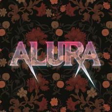 Alura mp3 Album by Alura