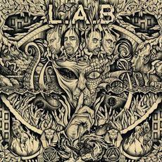 L.A.B mp3 Album by L.A.B.