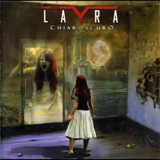 ChiarOscuro mp3 Album by LaYrA