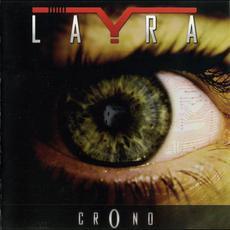 cr0no mp3 Album by LaYrA
