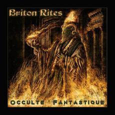 Occulte Fantastique mp3 Album by Briton Rites