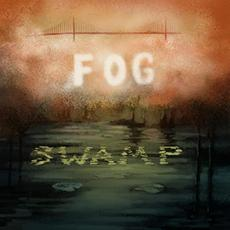 Slinkin' mp3 Album by Fog Swamp