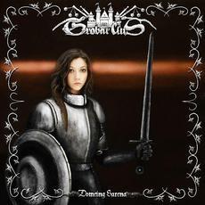 Domeing Sarena mp3 Album by Trobar Clus