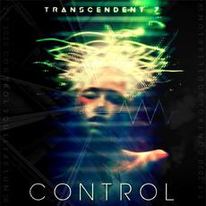 Control mp3 Album by Transcendent 7