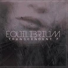 Equilibrium mp3 Album by Transcendent 7