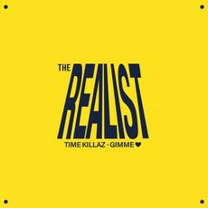 Time Killaz / Gimme Love (Limited Edition) mp3 Album by The Realist