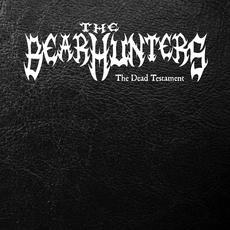 The Dead Testament mp3 Album by The Bear Hunters