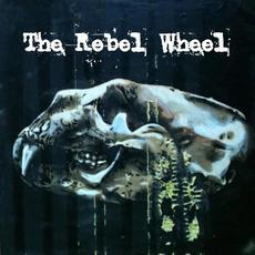 3rd Wheel mp3 Album by The Rebel Wheel