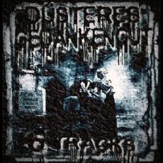 Düsteres Gedankengut mp3 Album by TotenGräbeR