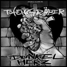 Dunkelherz mp3 Album by TotenGräbeR