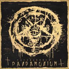Pandämonium mp3 Album by TotenGräbeR
