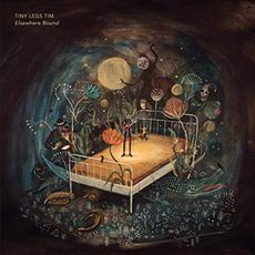 Elsewhere Bound mp3 Album by Tiny Legs Tim
