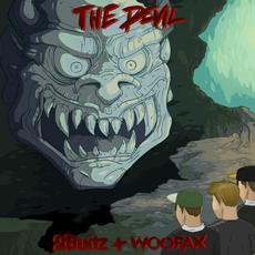 The Devil mp3 Single by Woofax