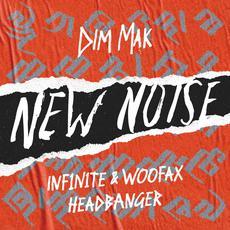 Headbanger mp3 Single by Woofax