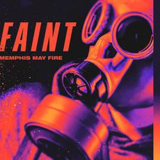 Faint mp3 Single by Memphis May Fire