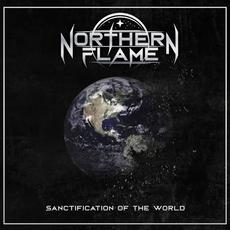 Sanctification of the World mp3 Single by Northern Flame