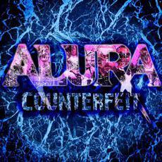 Counterfeit mp3 Single by Alura