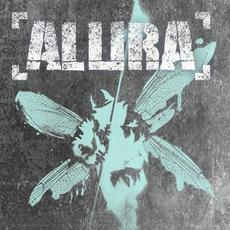 In the End, I've Given up Crawling by Myself mp3 Single by Alura