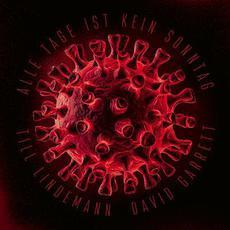 Alle Tage Ist Kein Sonntag mp3 Single by Till Lindemann & David Garrett