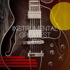 Instrumental Greatest Hits mp3 Compilation by Various Artists