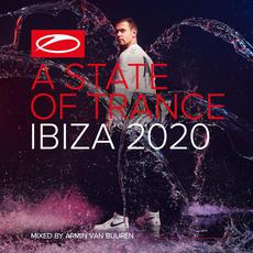 A State of Trance: Ibiza 2020 mp3 Compilation by Various Artists