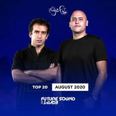 FSOE Top 20: August 2020 mp3 Compilation by Various Artists