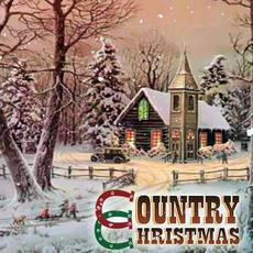 Christmas Country by Country Music Stars 1982 - 2016 mp3 Compilation by Various Artists